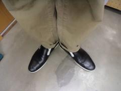 新人 公式ブログ/ファッションチェ〜ク ドットの 画像3