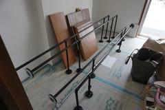 新人 公式ブログ/ビフォアフター  S邸 もうすぐ完成 画像2