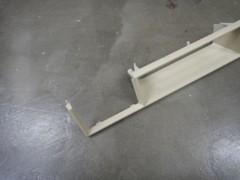 新人 公式ブログ/ビフォアフター家具再生 3段ロッカーの巻 2  画像2