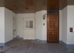 新人 公式ブログ/ビフォアフター  S邸 完成いたしました 画像2