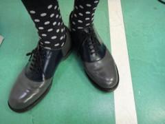 新人 公式ブログ/ファッションチェ〜ク  久々! 画像3