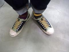 新人 公式ブログ/ファッションチェ〜く 打ち合わせ 画像3