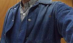 新人 公式ブログ/ファッションチェ〜く 少し違います 画像1