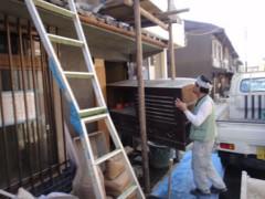 新人 公式ブログ/ビフォアフター 「まどろみ」の町家 12 カット 画像2