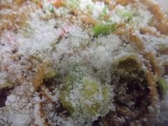 新人 公式ブログ/やきそばっ 雪景色 画像3
