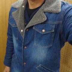 新人 公式ブログ/ファッションチェ〜く  水玉そして 水玉 画像1