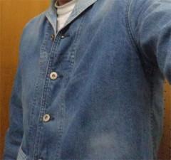 新人 公式ブログ/ファッションチェ〜ク わからへん 画像1