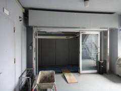 新人 公式ブログ/ビフォアフター オフィスハマダ  2階プラン 画像1