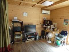 新人 公式ブログ/ビフォアフター O邸 リビングの収納 画像1