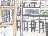 新人 公式ブログ/ビフォアフター パレットハウス 画像2