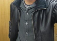 新人 公式ブログ/ファッションちぇ〜く  田舎の子 画像1