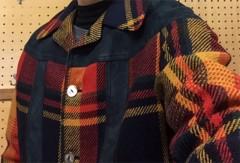 新人 公式ブログ/ファッションチェ〜く 田舎のこ 画像1