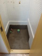 新人 公式ブログ/ビフォアフター 超短編 H邸 トイレの巻3 画像2