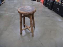 新人 公式ブログ/つぶれた椅子を買って 画像1