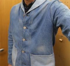 新人 公式ブログ/ファッションチェ〜っく 可愛く 画像1