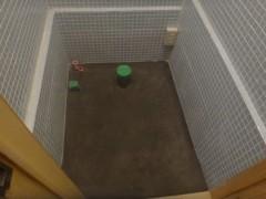 新人 公式ブログ/ビフォアフター 超短編 H邸 トイレの巻3 画像3