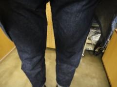 新人 公式ブログ/ファッションチェ〜ク  デート 画像2