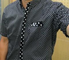 新人 公式ブログ/ファッションチェ〜ク  久々! 画像1