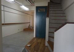 新人 公式ブログ/ビフォアフター  S邸 内部は 画像1