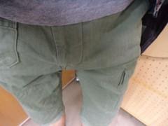 新人 公式ブログ/ファッションチェ〜く グッドベターベスト 画像2
