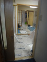 新人 公式ブログ/ビフォーアフター 超短編 H邸トイレ 画像2