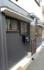 新人 公式ブログ/ビフォアフター O邸 最終 画像2