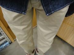 新人 公式ブログ/ファッションチェ〜く  水玉シリーズ 画像2