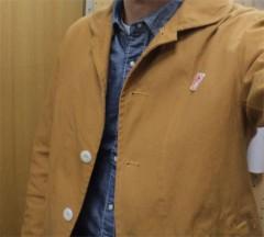 新人 公式ブログ/ファッションチェ〜く  スパイダーマン 画像1