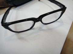 新人 公式ブログ/ファッションちぇ〜く 真面目ちゃん 画像3