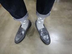 新人 公式ブログ/ファッションチェ〜ク クルカワ 画像2