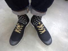 新人 公式ブログ/ファッションチェック&チェック 画像3