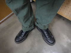 新人 公式ブログ/ファッションチェ〜ク デニムジャケット 画像2