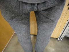 新人 公式ブログ/ファッションちぇ〜く  田舎の子 画像2