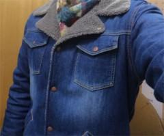 新人 公式ブログ/ファッションチェ〜く  琵琶湖の迷彩パンツ 画像1
