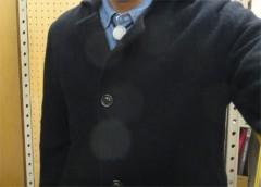 新人 公式ブログ/ファッションちぇ〜く 足元をカワユク 画像1