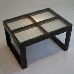 新人 プライベート画像 41〜60件 table01