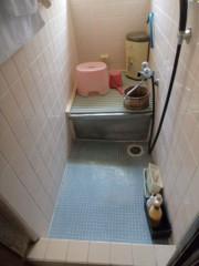 新人 公式ブログ/ビフォアフター O邸 解体 画像2