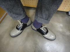 新人 公式ブログ/ファッションちぇ〜く おでかけっ 画像3