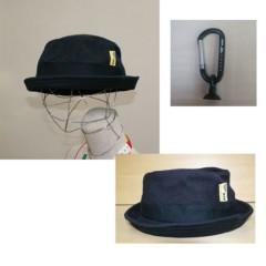 新人 公式ブログ/ファッションちぇ〜く 清潔感 画像3