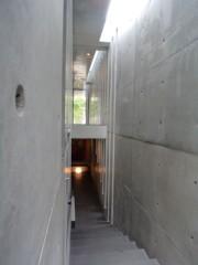 新人 公式ブログ/コシノヒロコ邸 画像2