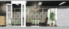 新人 公式ブログ/ビフォーアフター東京の事務所の巻 画像2