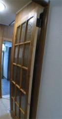 新人 公式ブログ/ビフォアフター N 邸 もうちょい 画像3