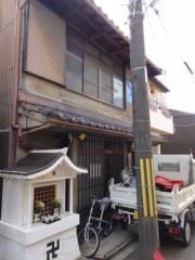 新人 公式ブログ/ビフォーアフター 「まどろみ」 の 町屋 画像1
