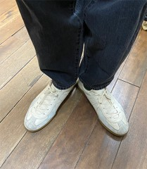 新人 公式ブログ/ファッションちぇ〜く レイヤード 画像2