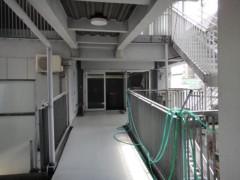 新人 公式ブログ/ビフォアフター ハマダオフィス 1 画像3