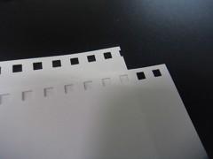 新人 公式ブログ/大人買いしました 画像2