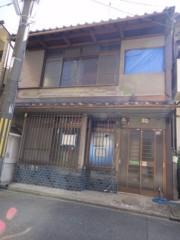 新人 公式ブログ/ビフォアフター 「まどろみ」の町家 5 画像2