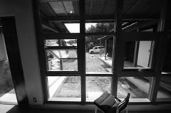 新人 公式ブログ/ビフォアフター パレットハウス 最終章 画像3