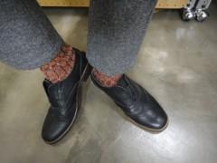 新人 公式ブログ/ファッションちぇ〜く  田舎の子 画像3