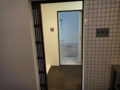 新人 公式ブログ/ビフォアフター  まどろみ の 町家 最終章 9 水まわり お風呂 画像1